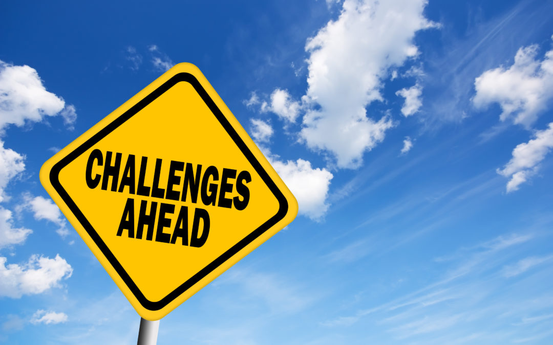 The Top 10 Challenges That Business Owners Face – And How to Conquer Them Pt. 2