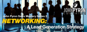 Networking:-A-Lead-Generation-Strategy