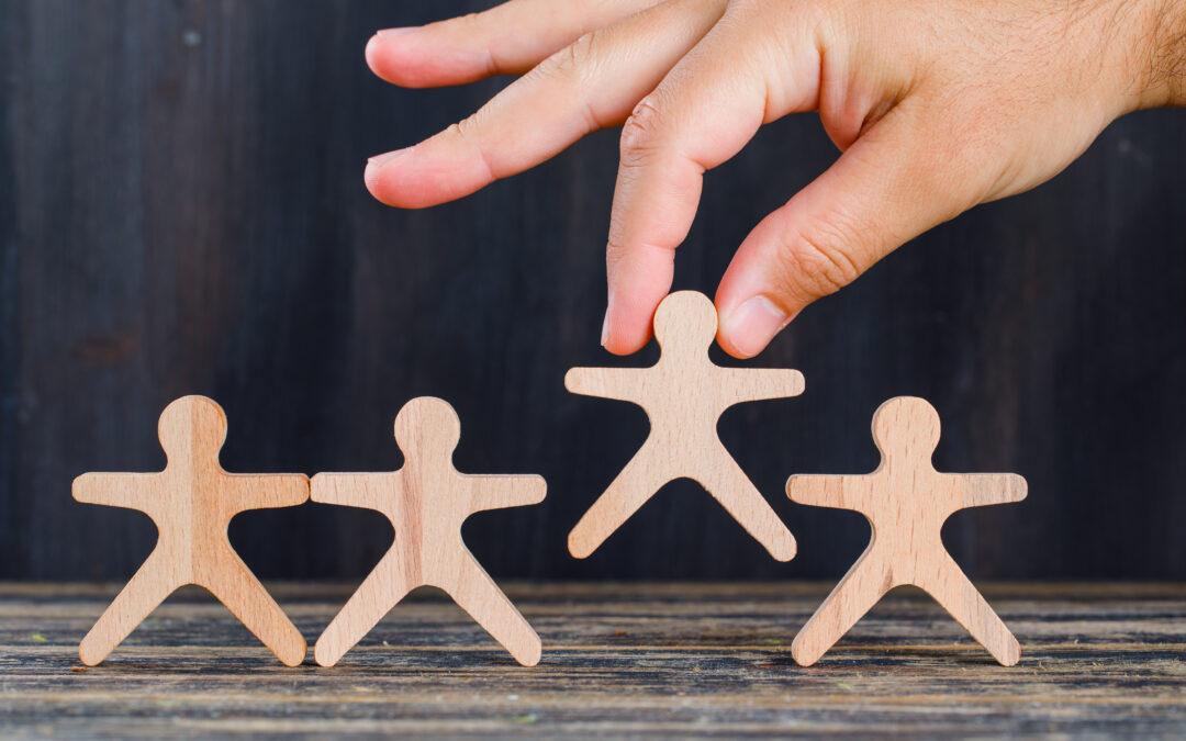Strategies to retain a customer