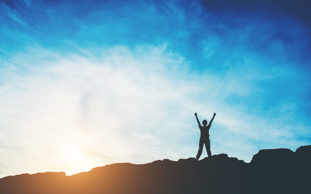 Top Tips for Being Successful in Business