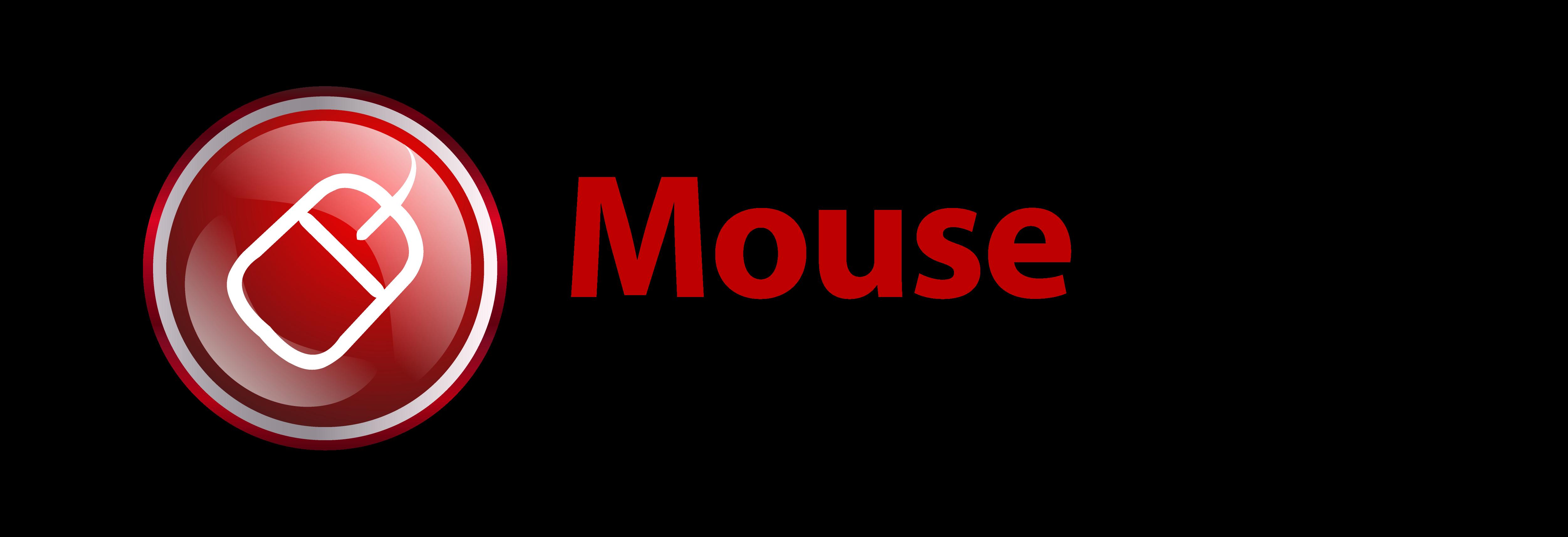 Mouse_Color