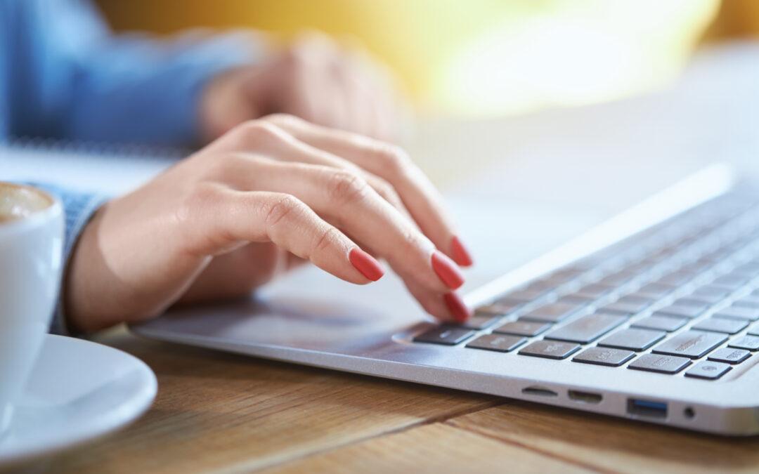 Discover the best marketing tips for entrepreneurs