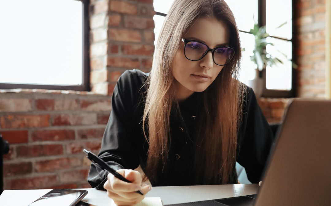 Why You Need a Virtual Assistant To Help You Today
