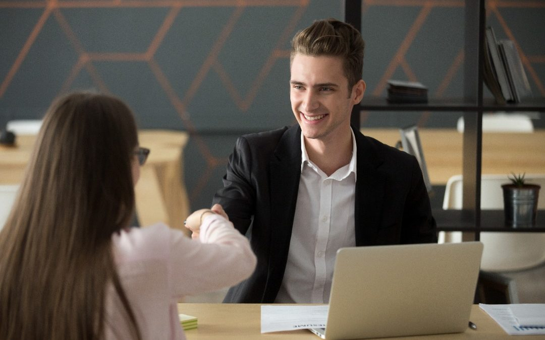 How do you know when you should hire?