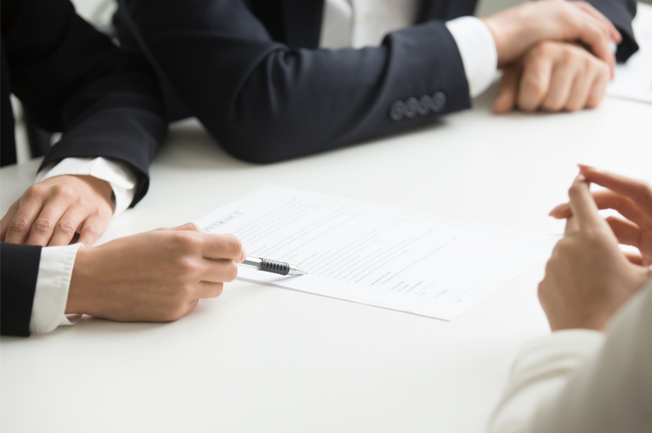 Legal Obligations Every Small Business Owner Should Know