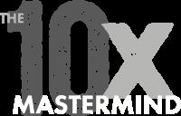 10x-logo-grey