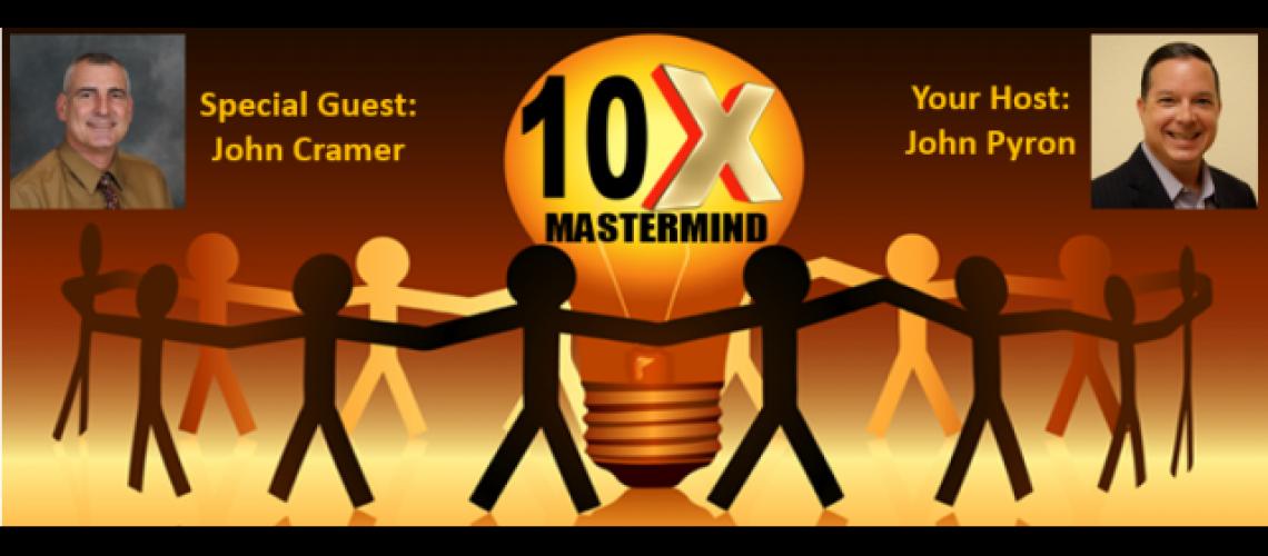 10xMastermindCall-SpecialGuestJohnCramer