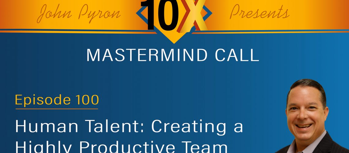 10xMastermindCallMasterGrapicSMALL