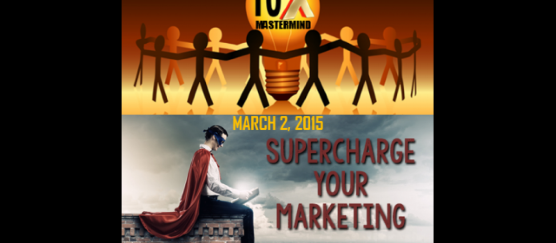 10xSuperChargeYourMarketing