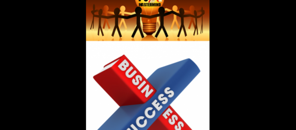 10x_Business_Success