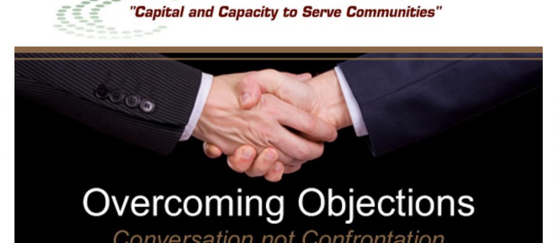 20150428-SBACall-OvercomingObjections
