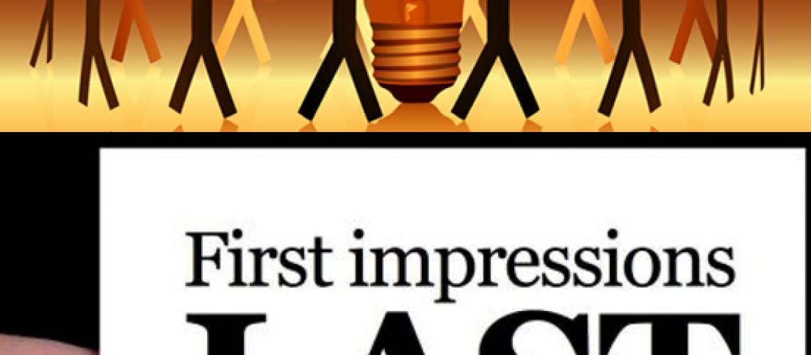 20150518-10xMastermindCall-KeysToAGoodFirstImpression