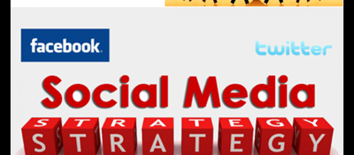 20150714-SBA-BOMCall-SocialMediaStrategy
