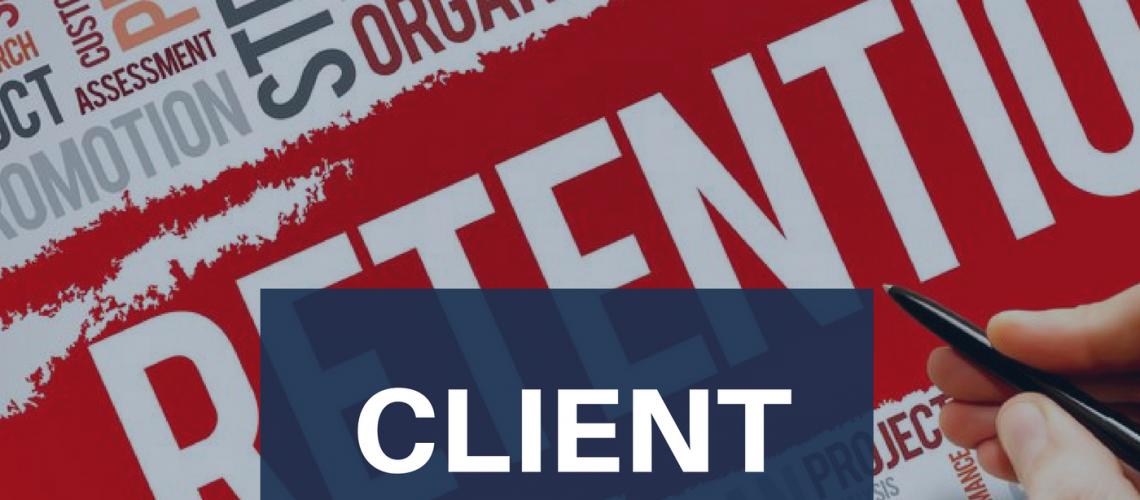 CLIENT_RETENTION_STRATEGIES