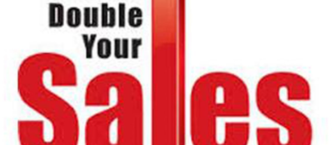 Episode-69--Keys-to-Doubling-Your-Sales