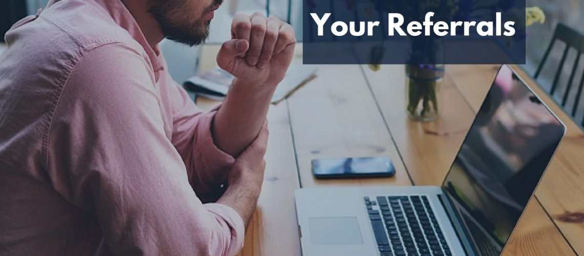 How_to_10x_Your_Referrals