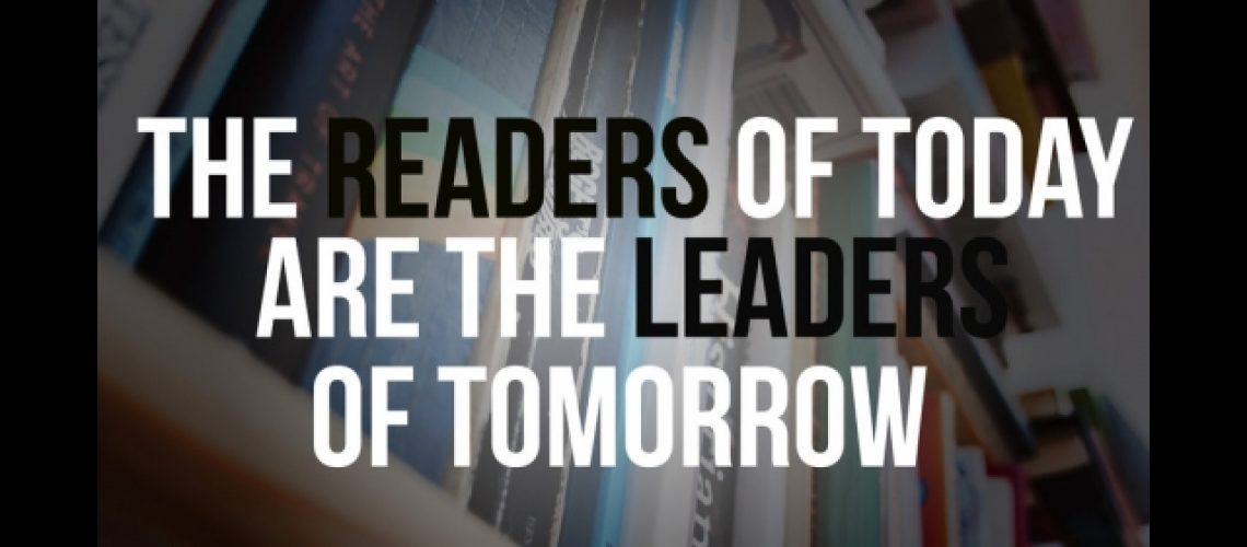 ReadersofToday