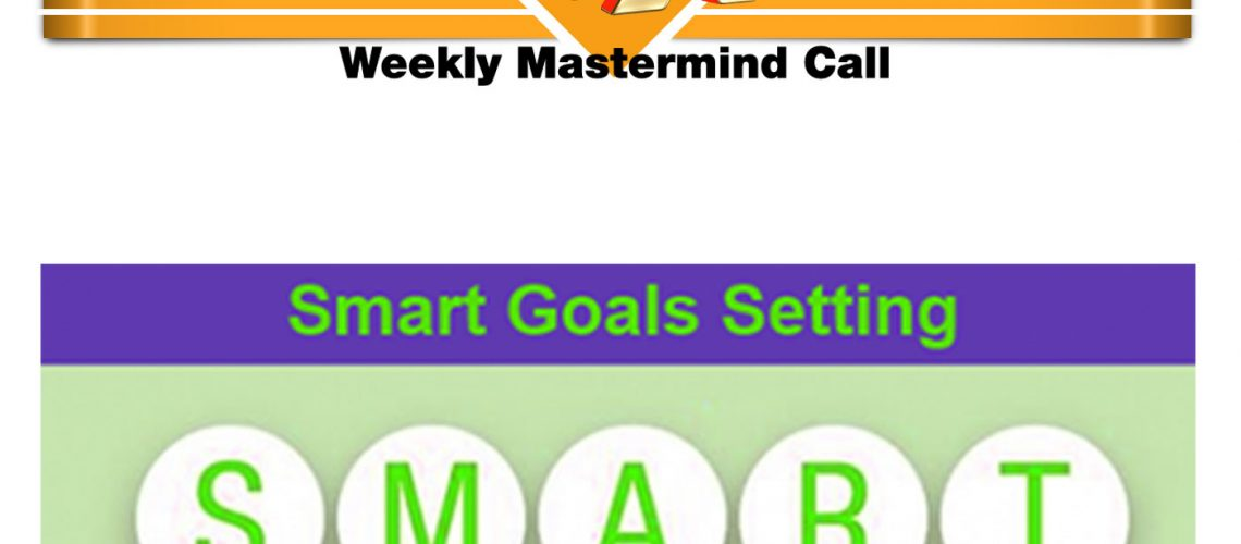 Real-S.M.A.R.T.-Goal-Setting-for-Business-Owners