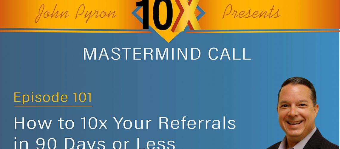 10xMastermindCallMasterGrapic