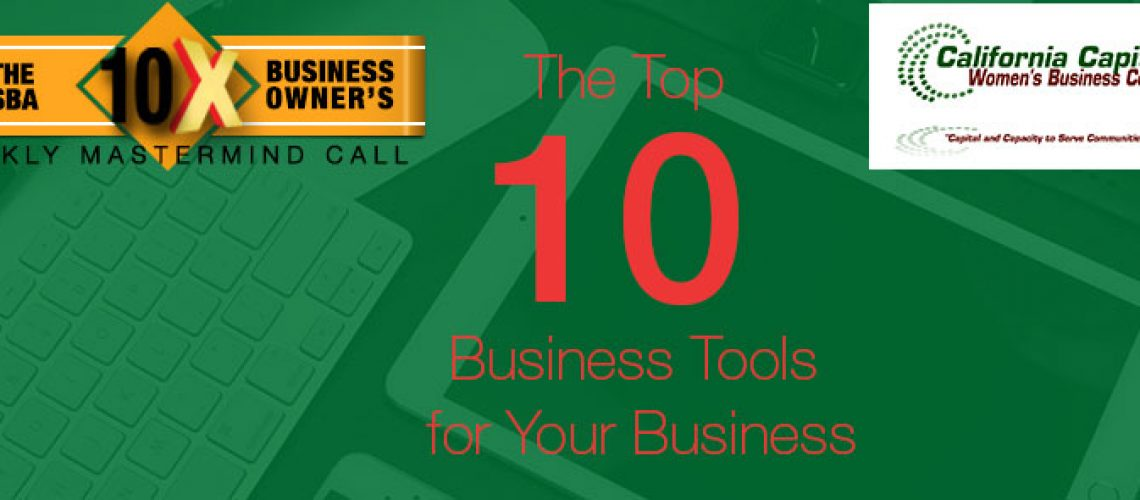 The-top-10-business-tools-for-your-business