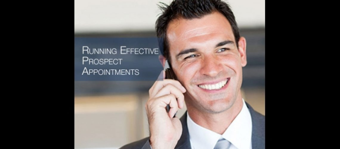 height_360_width_640_overlay_Episode-53-Running-Effective-Prospect-Appointments