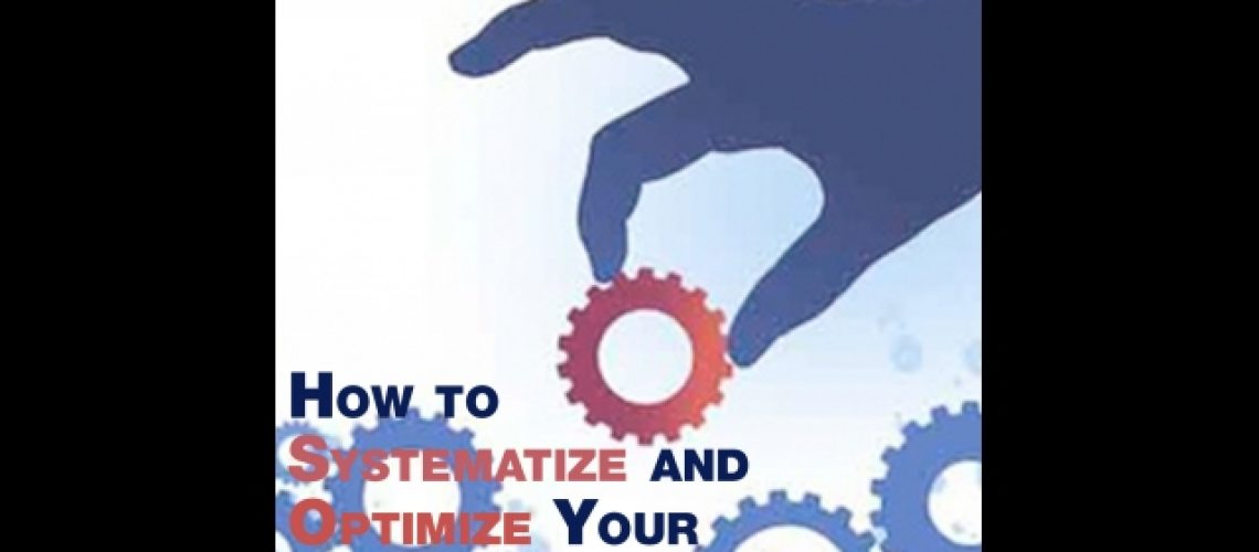 height_360_width_640_overlay_iTunes_Episode_66_How_to_Systematize_and_Optimize_your_Business