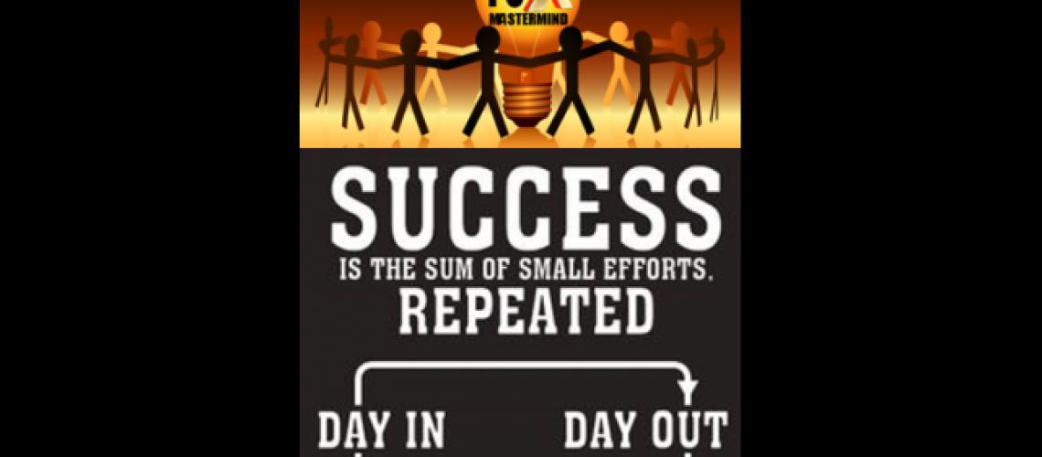 repeatsuccess